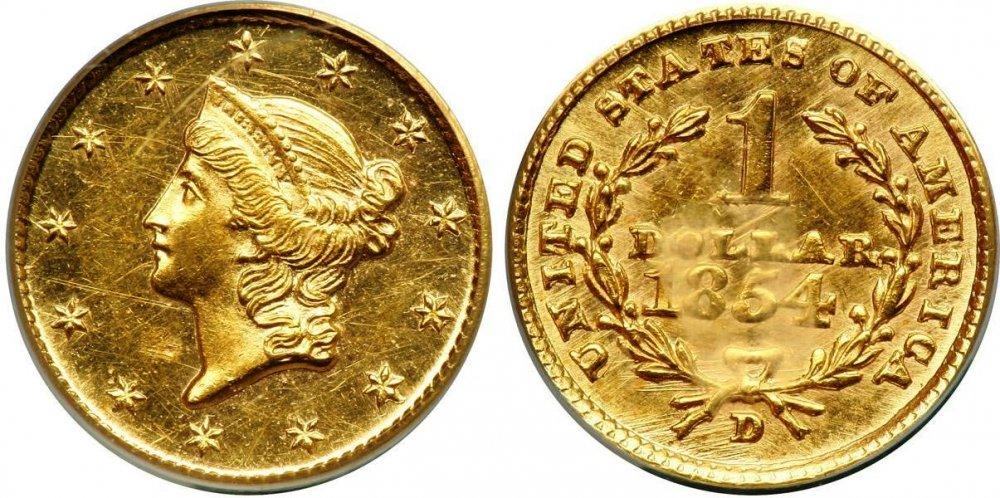 coin-image-1_Dollaro-Oro-Stati_Uniti_dAmerica_(1776_)-KBwKbzbikygAAAFLmgX6Agep.thumb.jpg.31755deb79c51501f4044103d98f2e26.jpg
