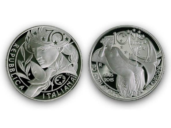 coins-kPnF-U43280472748964fZC-1224x916@Corriere-Web-Nazionale-593x443.jpg