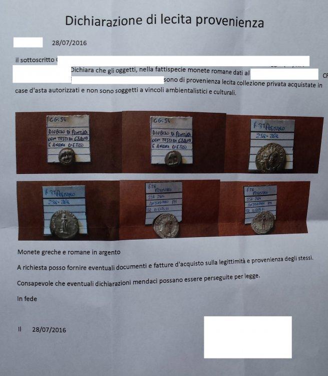 dichiarazione_lecita_provenienza.jpg