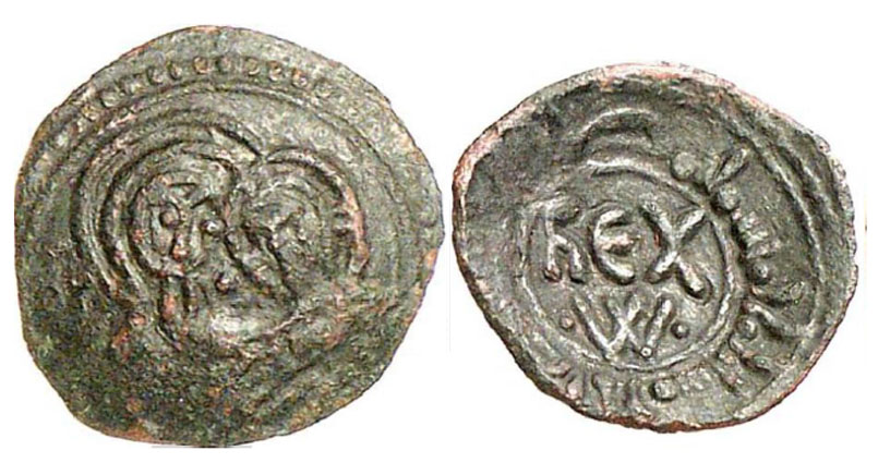 moneta-antiche-07.jpeg
