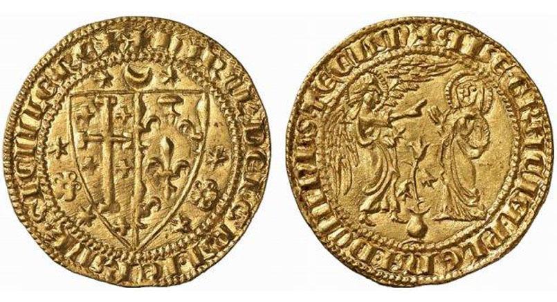 moneta-antiche-09.jpeg