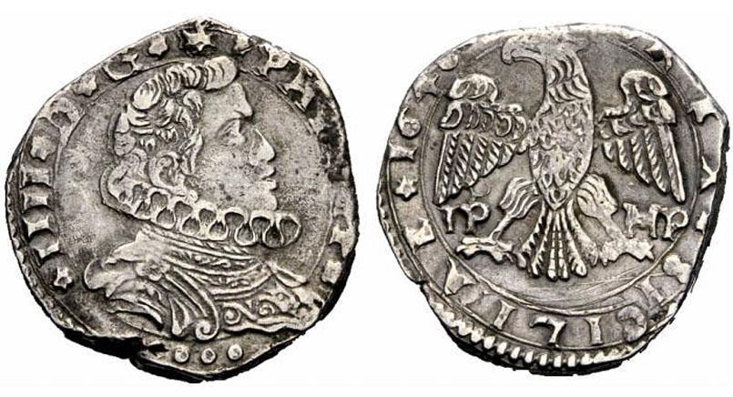 moneta-antiche-12.jpeg