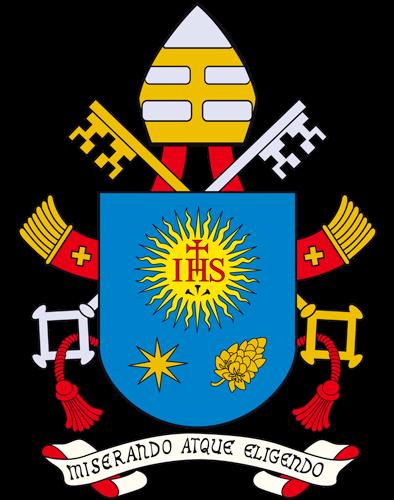 stemma-papa-francesco.png.164a9003bb991c691fdcdd00a947ae48.png