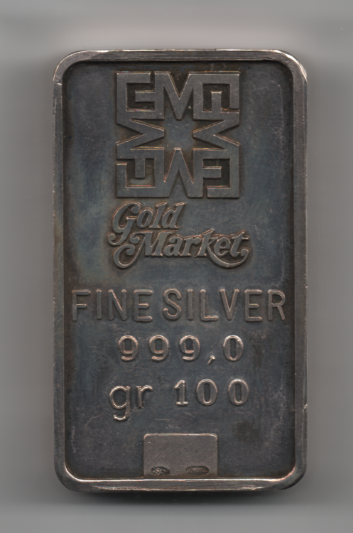Lingotto da 100g Gold Market Arg.999 Fine Silver (2).png