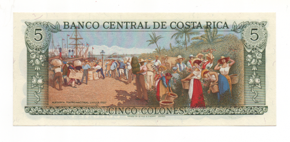 5 Colones 1989 Costa Rica (2).png