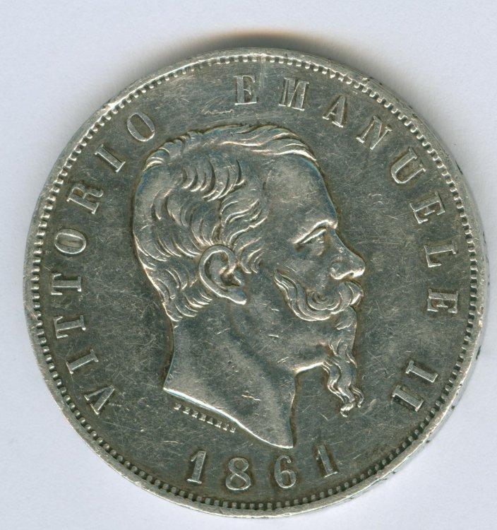 5 LIRE 1861 VITT.EM.II - fronte.jpg