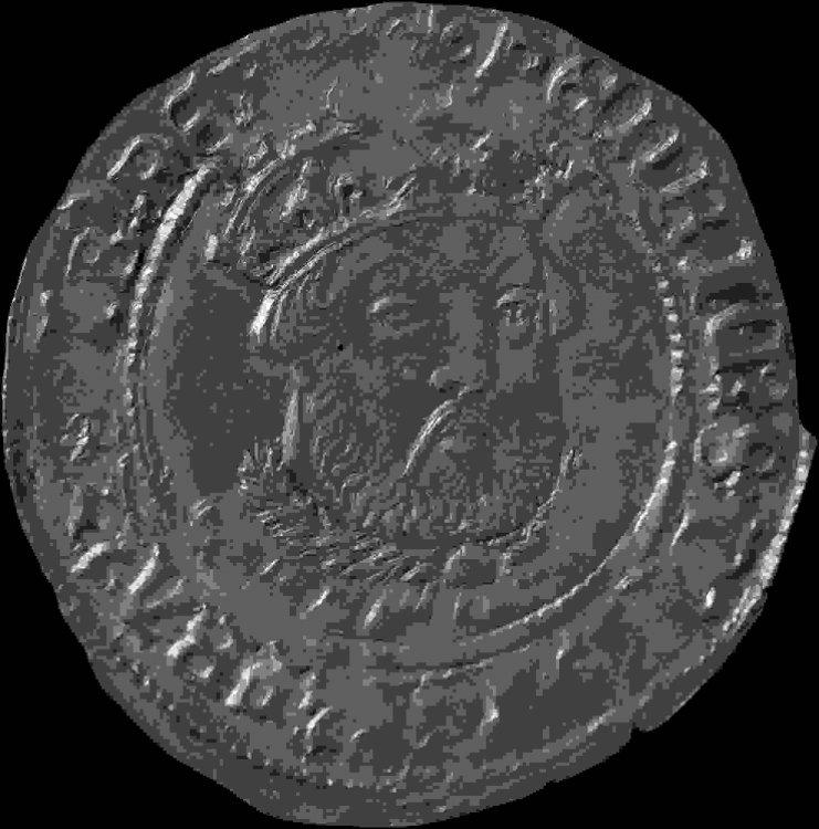 Henry VIII 1  groat.jpg