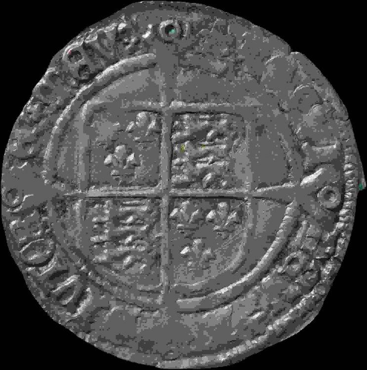 Henry VIII 2  groat.jpg