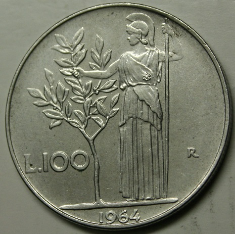 58cdb1951058d_Italia100lire1964(1).JPG.d89c4ea9b476a72823a655556faa1fd8.JPG
