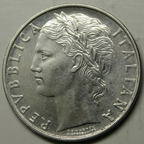 58cdb1e61edee_Italia100lire1964(2).JPG.51f1d6f2fac0832d250ac387ba210b21.JPG