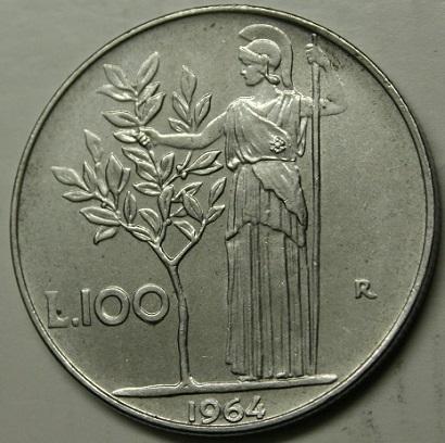 58d11562ab0a5_Italia100lire1964(1).JPG.9c57ba1f6ecf859fc7189fd166ca0106.JPG