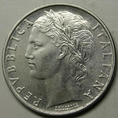 58d115636114f_Italia100lire1964(2).JPG.a4e20aecbc978b60f33cc3be24797777.JPG