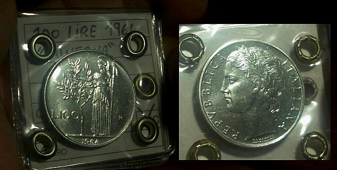 100 Lire 1964.PNG