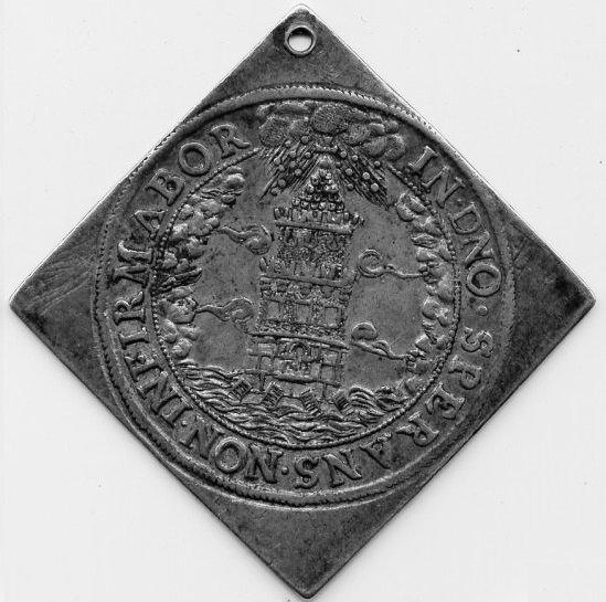 1587 1612 mezzo ttk r.jpg