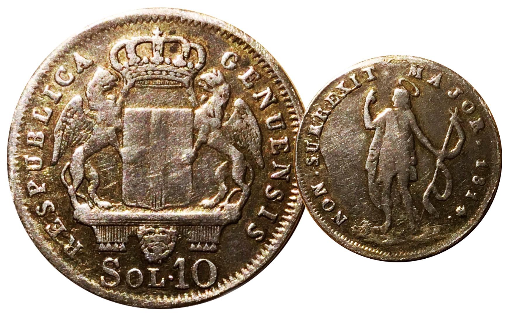 Mai sottovalutare la ciotola monete moderne di zecche italiane numismatica - Porta portese messaggi ...