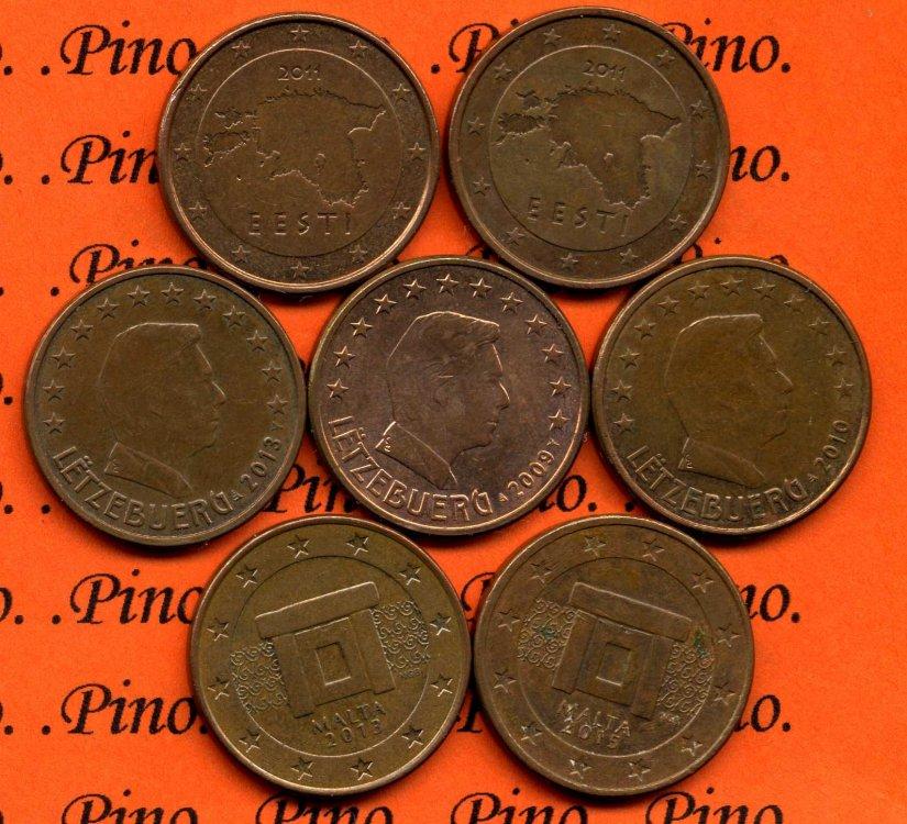 monete024.jpg
