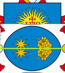 stemma-papa-francesco.2.png.2c7b29b35206dbc8dad539598134eaaf.png