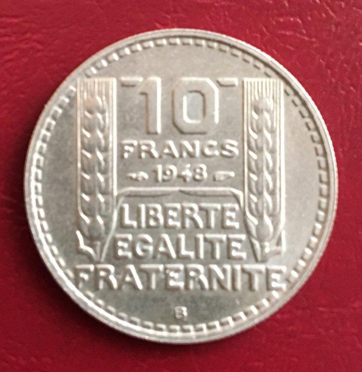 10Fr1948B.jpg