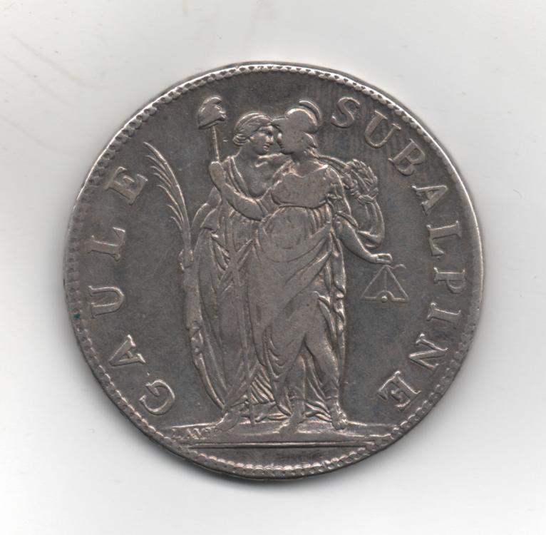 5 Franchi 1802 L'AN 10 Repubblica Subalpina 1800-1802 Arg.900-24,74g (2).png