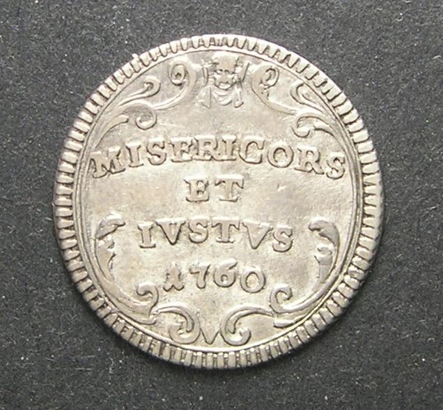 Grosso 1760 Rv.jpg