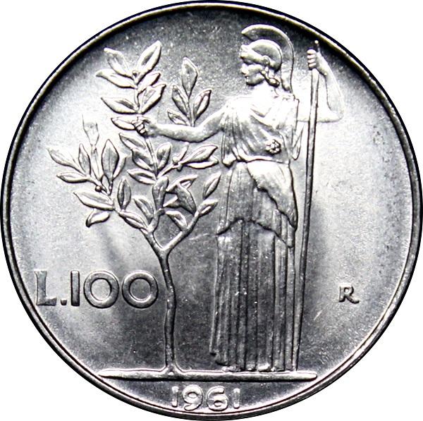 100 lire 1961 Minerva R copia.JPG