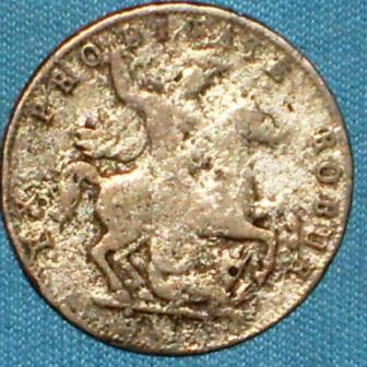Genova 4 soldi 1814 r1.JPG