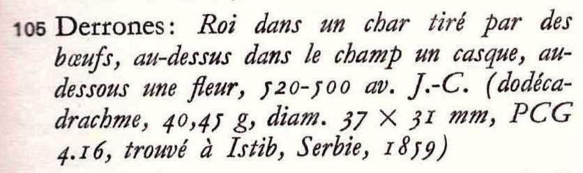 002 Jenkins ( 1972 ) n. 105.jpg