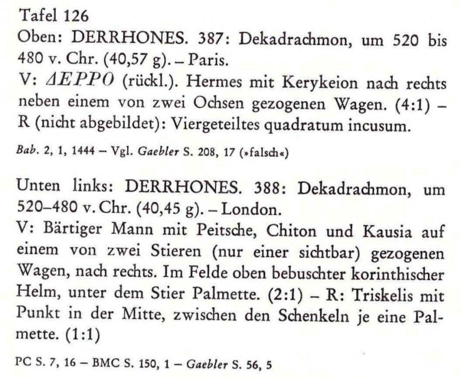 005 Franke-Hirmer ( 1972 ) nn. 387 - 388.jpg