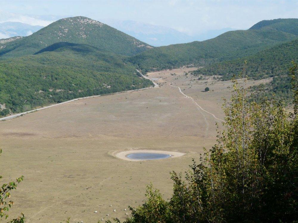 Cratere del Silente 2.jpg