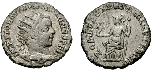 Antoniniano di Pacaziano.jpg
