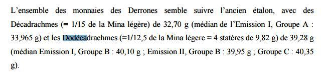 58f9d801cd34c_TesiDerroni1.JPG.ceee6d2e878e80852c9a9e54c3ca80ac.JPG