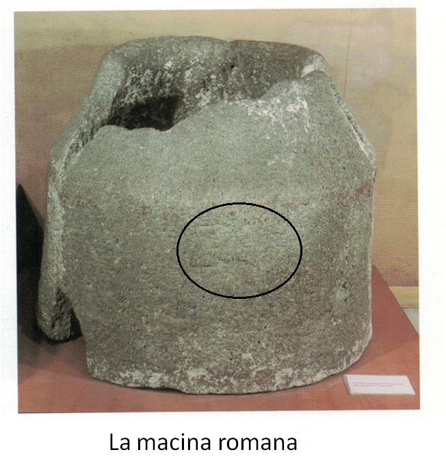Macina forse etrusca .png