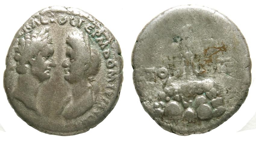 RPC_1663 Domitianus-Domitia.jpg