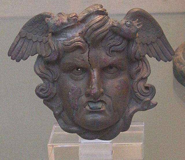 Gorgone_British_Museum.jpg