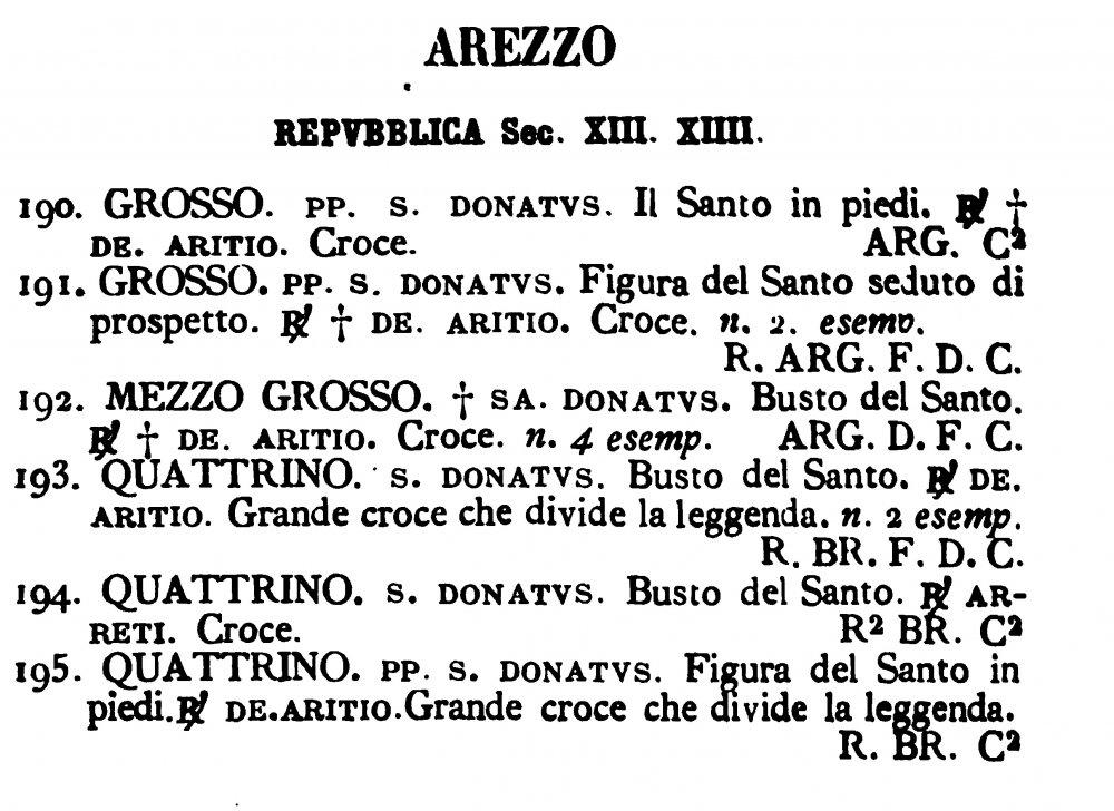 arezzo_rossi.jpg