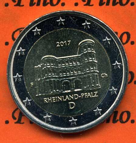 monete027.jpg