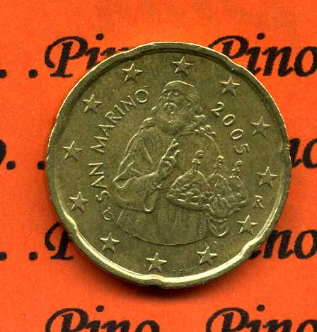 monete029.jpg