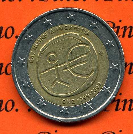 monete034.jpg