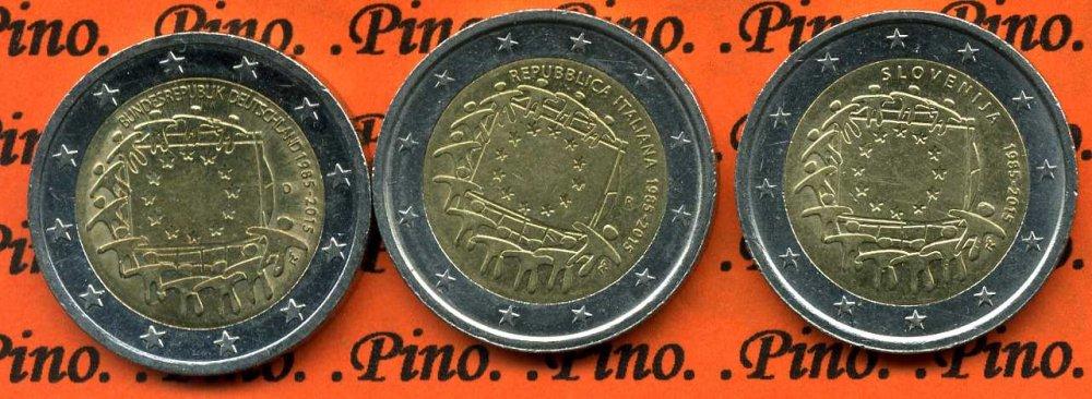monete036.jpg