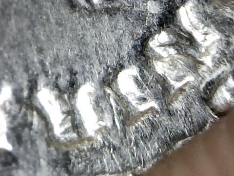 0510-3.jpg