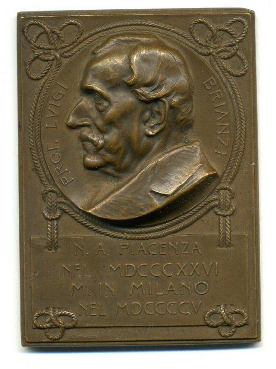 1907-Brianzi-d.jpg