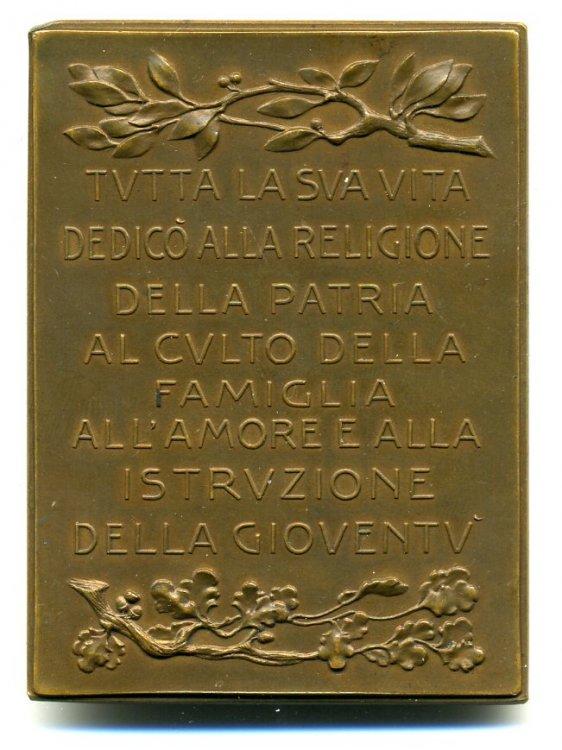 1907-Brianzi-r.jpg