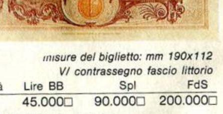 1989.jpg.fafa45720bffd35cb590b6d55975780f.jpg