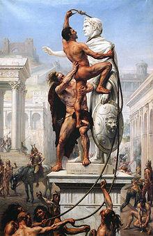 220px-Visigoths_sack_Rome.jpg