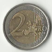 357.jpg