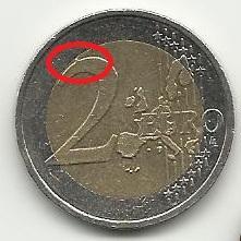 374.jpg