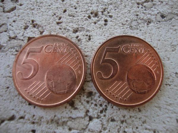 555.jpg