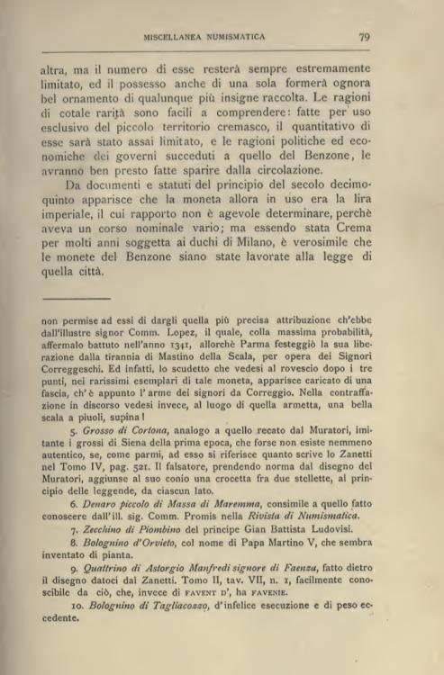 Miscellanea Kunz, RIN 1897, p. 79.png