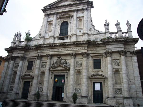 Chiesa di San Giovanni dei Fiorentini.jpg