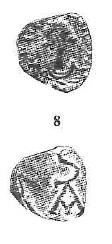 ASTOLFO 4,26 g Hunter coin Cabinet inedita.jpg